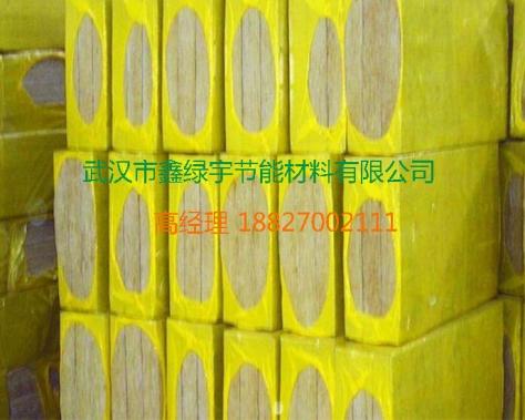 武汉高密度岩棉板